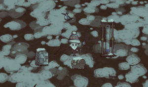 Ice Box Trap 1.png