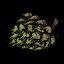 Twiggy Tree Cone.png