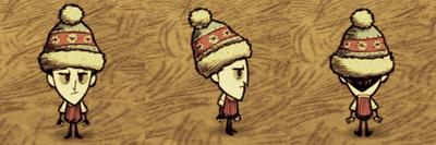 Winter Hat Wilson.png