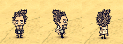 Chef Pouch Warly.png