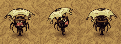Eyebrella Webber.png