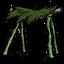 Palm Leaf Hut.png