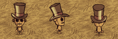 Top Hat WX-78.png