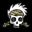 Winnie's Skull.png