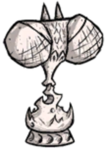 Statue Dragonfly Marble.png