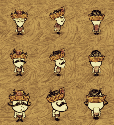 Thulecite Crown Wolfgang.png