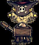 Piratihatitator Build.png