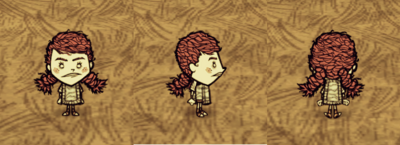 Marble Suit Wigfrid.png