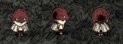 Moggles Wendy.png
