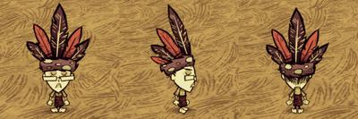 Feather Hat Wickerbottom.png