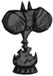 Statue Dragonfly Stone.png