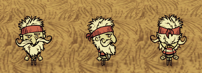 Chilled Amulet Woodlegs.png