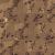 Marsh Turf Icon.png