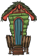 Merm House Shipwrecked.png
