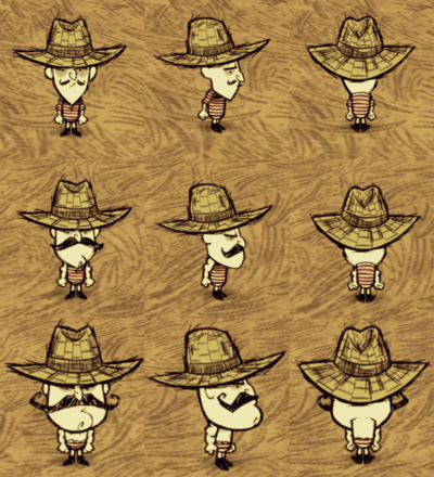 Straw Hat Wolfgang.png