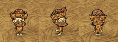 Ancient Set Woodie.png