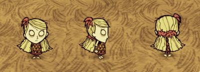 Scalemail Wendy.png