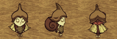 Shell Set Wendy.png