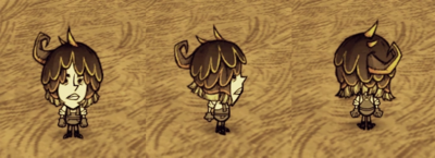 Lucky Beast Tail Winona.png