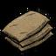 Sand Bag.png