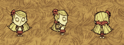 Insulated Pack Wendy.png