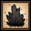 Icon Disease.png