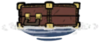 Steamer Trunk.png