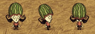Fashion Melon Willow.png