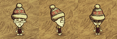 Winter Hat Wickerbottom.png