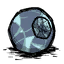 Cratered Moonrock.png