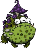Toadstool.png