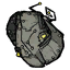 Metal Potato Thing.png
