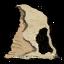 Minimap Sharkitten Den.png