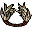 Feathered Wreath.png