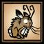 RabbitIcon.png
