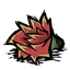 Cactus Flower.png