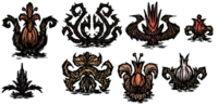 Evil Flowers1.png