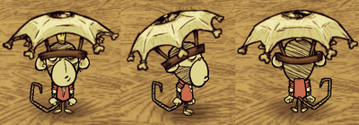 Eyebrella Wilbur.png