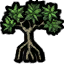Minimap Mangrove Tree.png