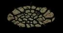 Sinkhole Cracks.png