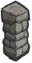 Stone Wall Build.png