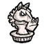 Knight Figure (Marble).png