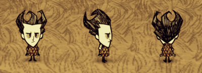 Scalemail Wilson.png