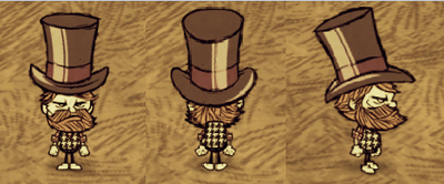 Dapper Set Woodie.png