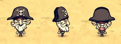 Pirate Hat Woodlegs.png