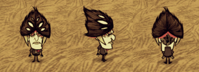 Spiderhat Maxwell.png