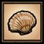 SeashellIcon.png