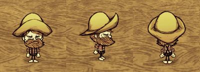 Rain Hat Woodie.png