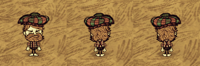 Tam o' Shanter Woodie.png