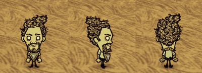 Chilled Amulet Warly.png